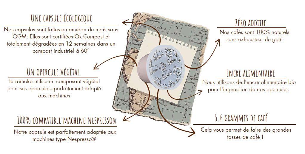capsule-nespresso-bio