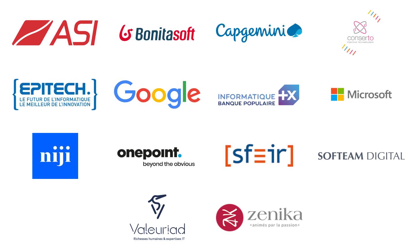 sponsors-devfest-nantes-2019