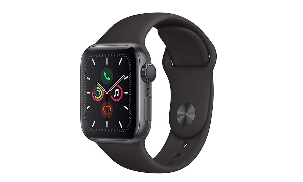 apple-watch-serie-5jpg-1