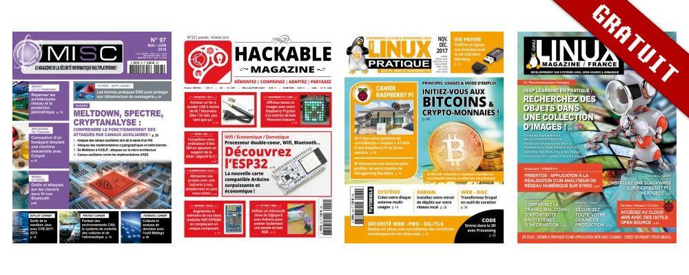 magazine-misc-linux-gratuit-1