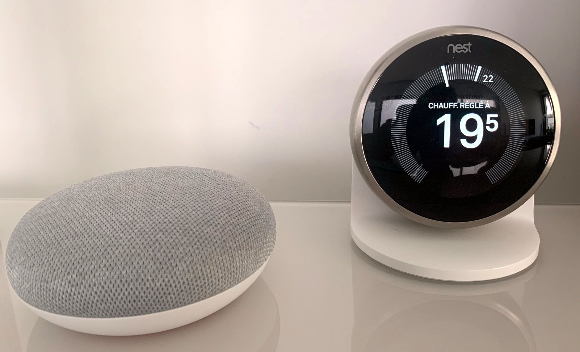 google-nest-thermostat