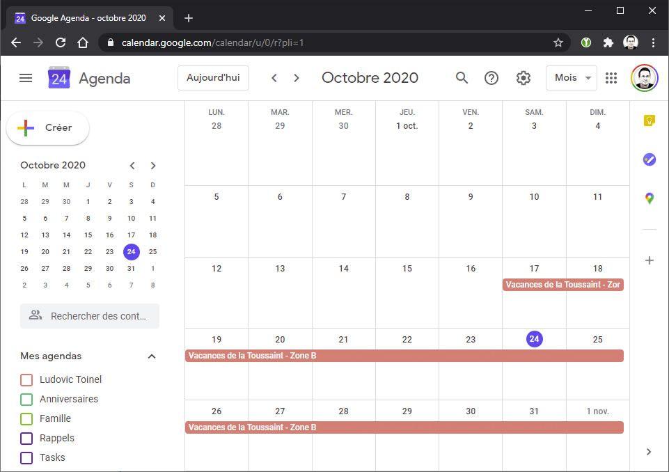 agenda-scolaire-google-agenda-2-1