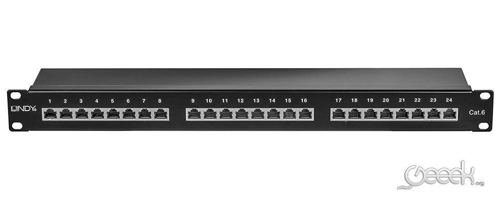 baie-informatique-patch-panel-1