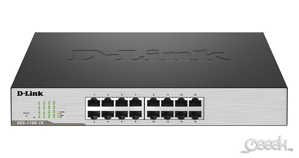 baie-informatique-switch-16-ports-1