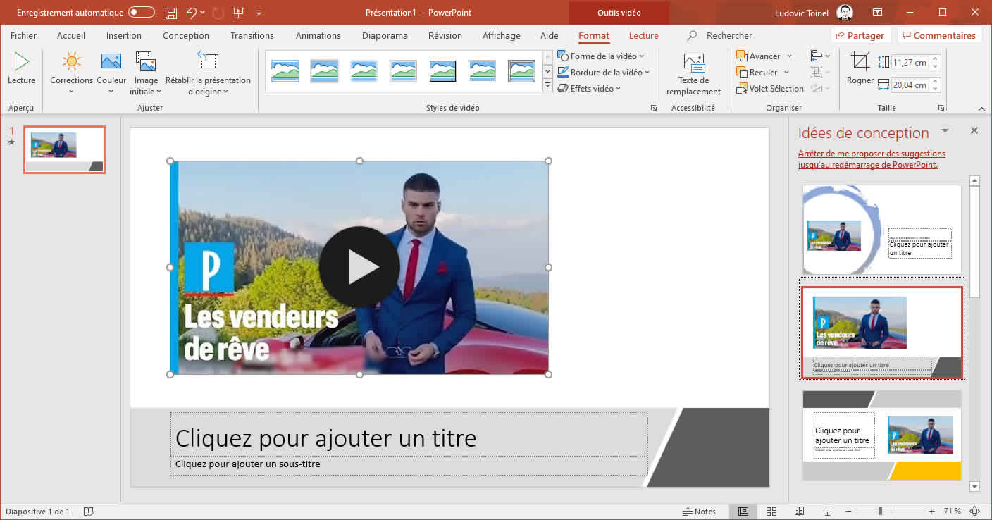 video-youtube-ppt2