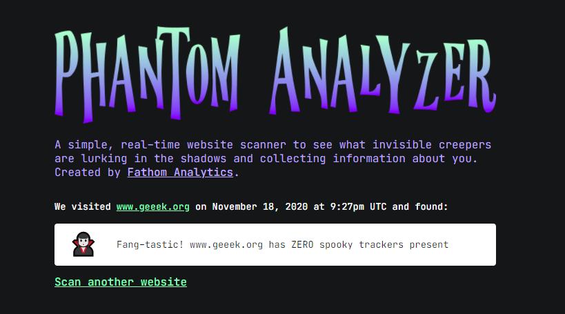 phantom-analyzer-screenshot