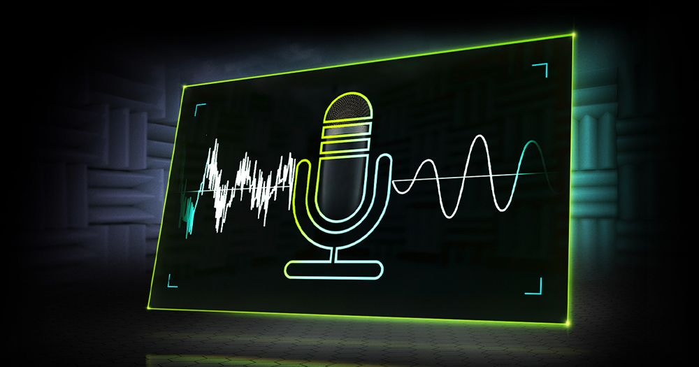 nvidia-rtx-voice