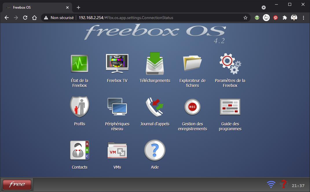 freebox-delta-s-admin