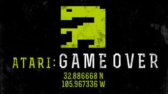 atari-game-over.jpg