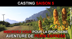 casting_pekin_express.jpg