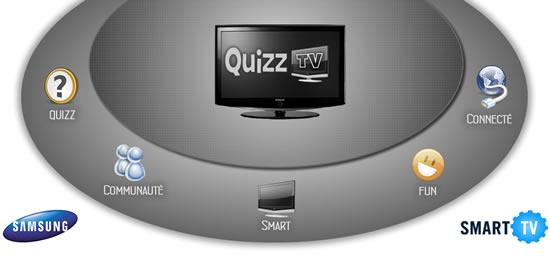 quizztv-samsung-smarttv-challenge.jpg