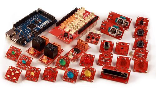 adk-sensor-kit.jpg