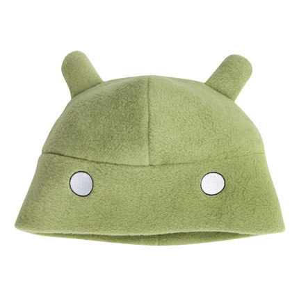 bonnet-android.jpg