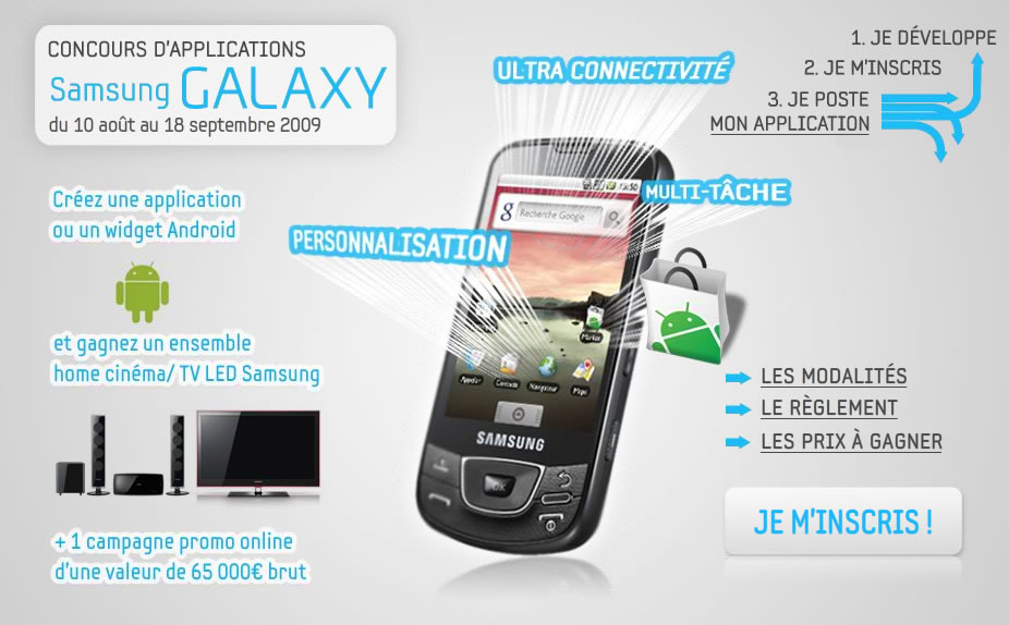 concours-android-galaxy.jpg