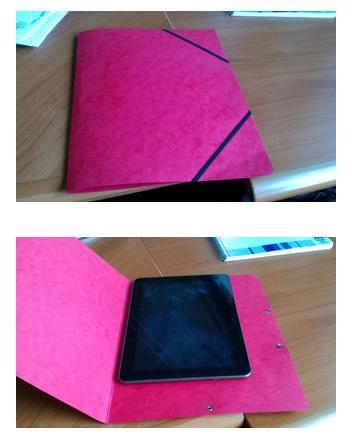 etui-samsung-tab-ipad.jpg