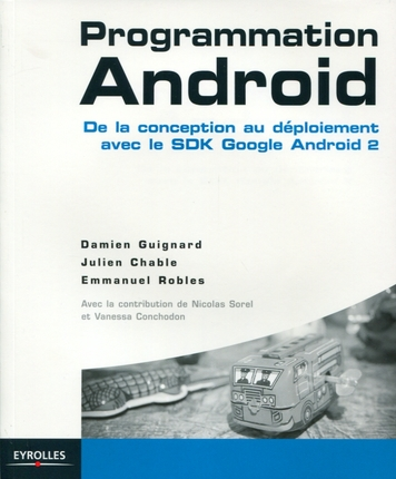 eyrolles-programmation-android.jpg