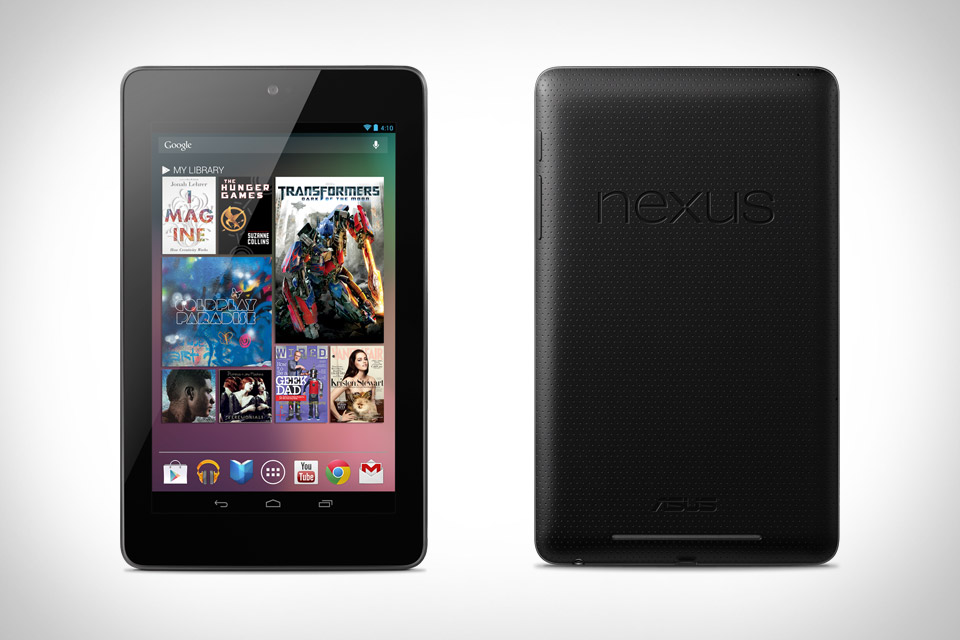 google-nexus-7-xl.jpg