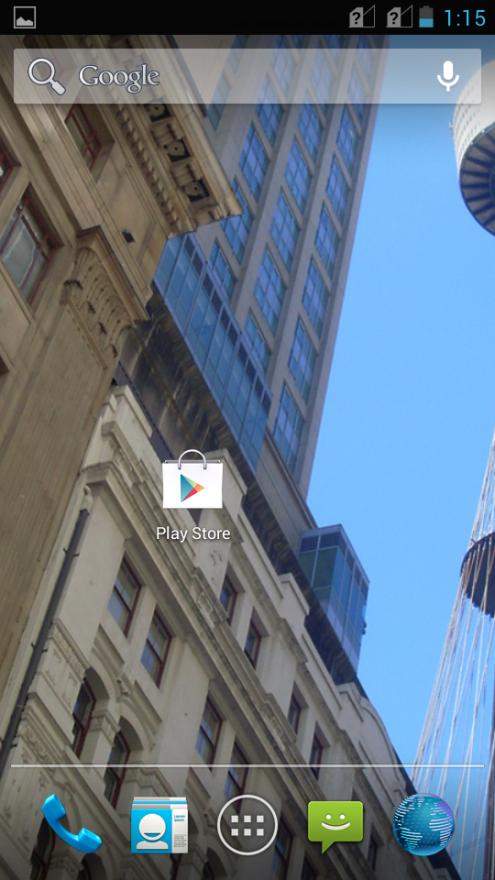 houston-screenshot.png