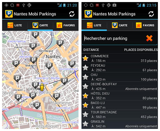 nantes-mobi-parking.jpg
