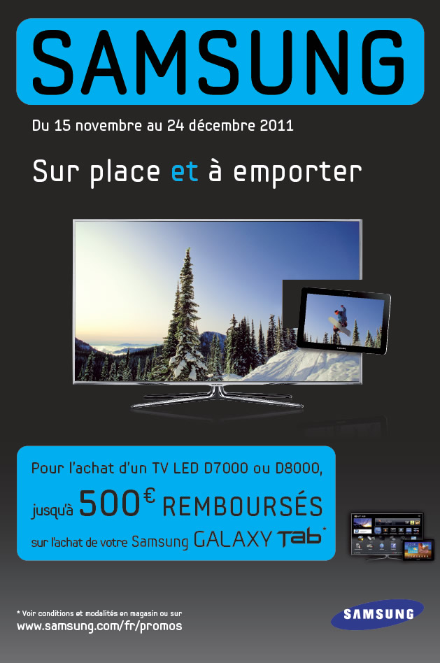 samsung-offre-tv-tablette.jpg