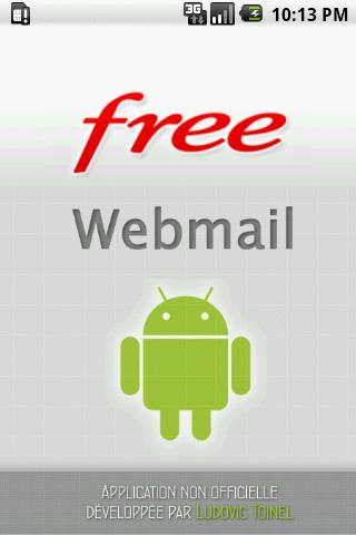 webmail-free2.jpg