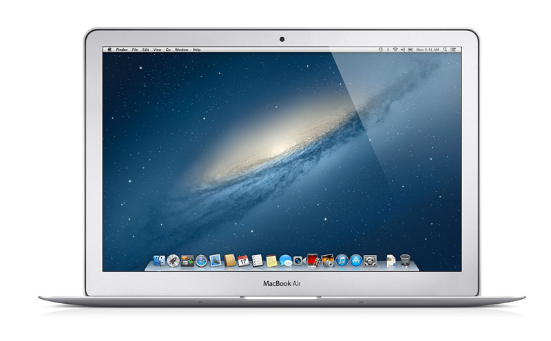 Apple_MacBook_Air_MD760FB_-_13.3.jpg