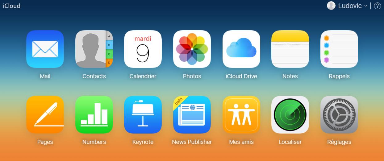 apple-news-icloud.jpg