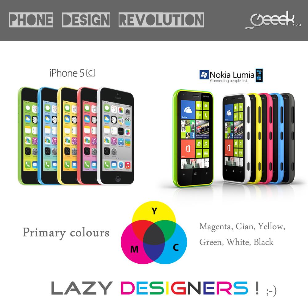 phone-design-revolution.jpg