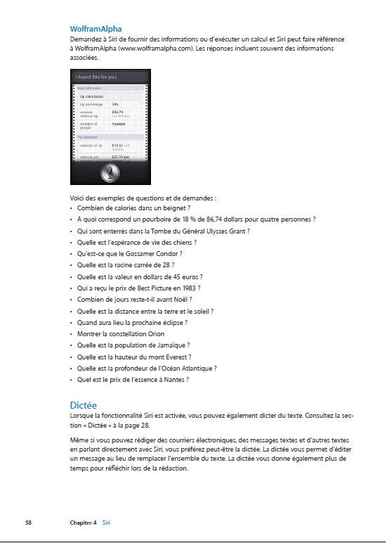 siri-iphone-wolframalpha.jpg