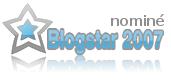 blogstar-nomine.png