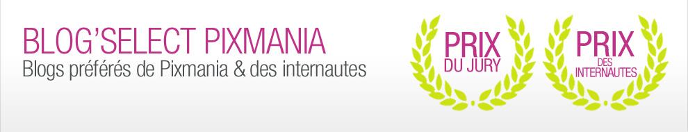 pixmania-header.jpg