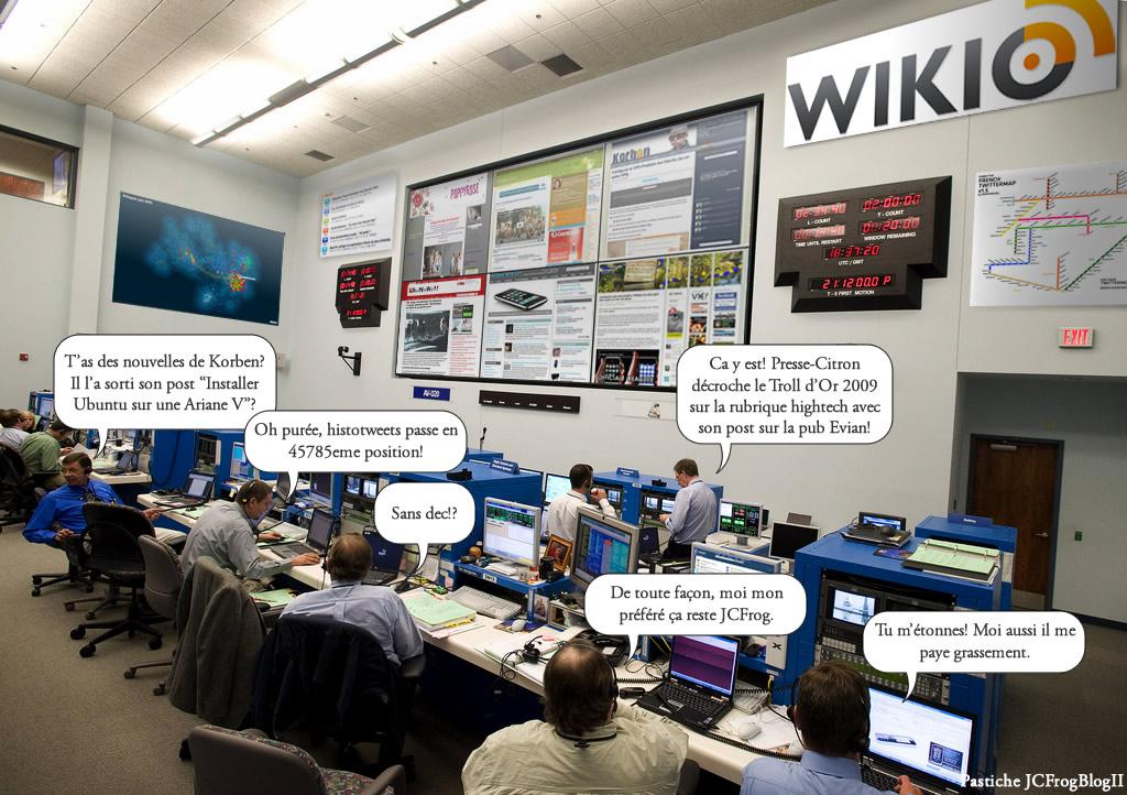 wikiocentral.jpg