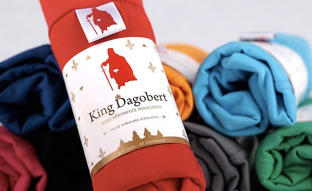 0001_kingDagobert_01.jpg