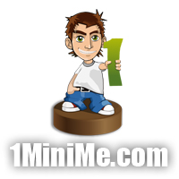 1minime-figurines-personnalisees.jpg