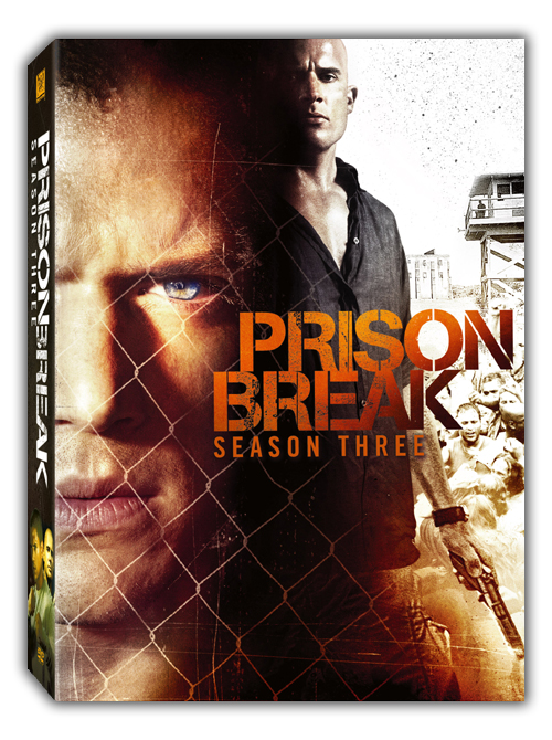 PrisonBreak_S3.jpg