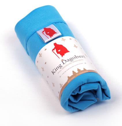 boxer-homme-bleu-lapis-lazuli.jpg