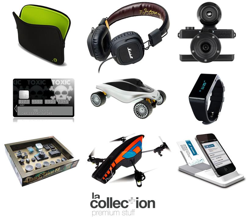 concours-la-collection.jpg