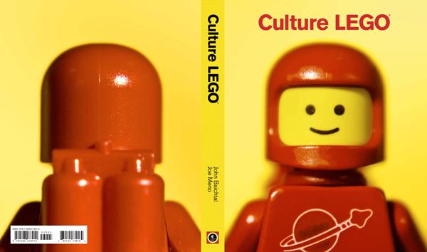 culture-lego-livre.png
