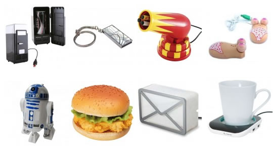 gadget-usb.jpg