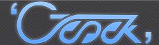 geeek-logo1-fond.png