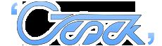 geeek-logo1.png
