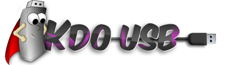 kdousb-logo.png