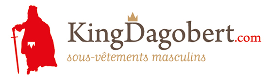 king-dagobert.jpg
