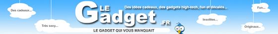 legadget-header.jpg