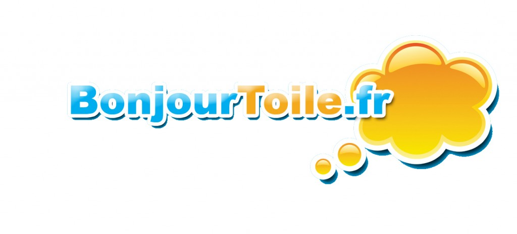 logo-bonjourtoile-Blanc-1024x465.jpg
