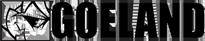 logo-goeland.png