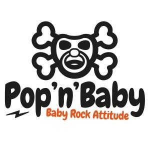 logo-popnbaby.jpg