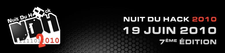 logo_cmp_2010.png