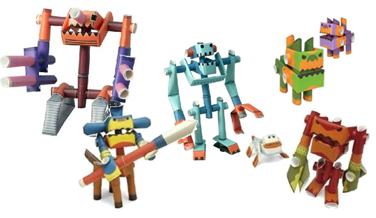 robots-piperoid.jpg