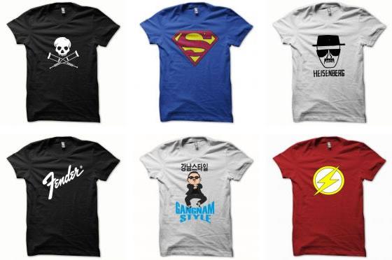 serishirt-tee-shirt.jpg